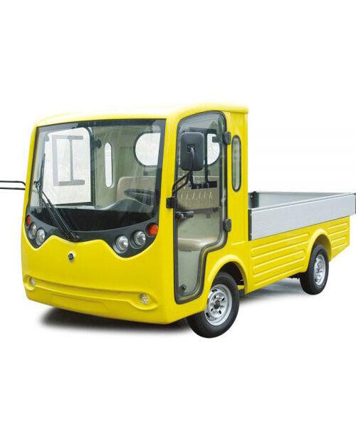 Xe điện chuyên dụng LT-S2.B.HP