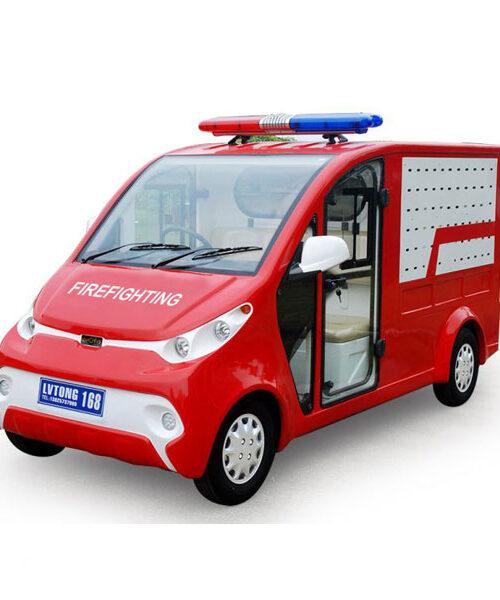 Xe điện chuyên ngành LT-S2.XFLVTONG