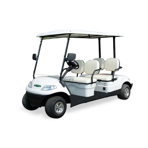 Xe điện sân golf 4 chỗ LT-A627