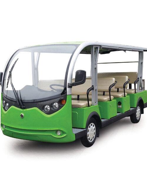 Xe buýt điện 11 chỗ LT-S11