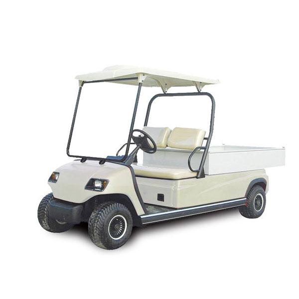 Xe điện chuyên dụng Model LT-A2.H2
