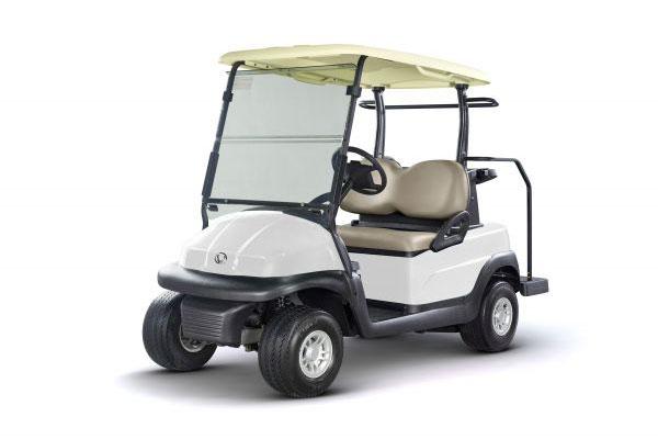 Xe điện sân golf thanh lý