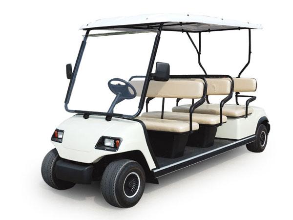 Xe điện kiểu dáng A và A627 LVTONG