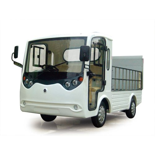 Xe điện chuyên dụng Model LT-S2.B.HY6